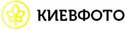 КИЕВ ФОТО - фотографии Киева -